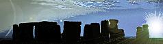 Header image: Stonehenge